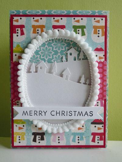 Christmas scene - 2013-09-14 - koolkittymusings.typepad.com