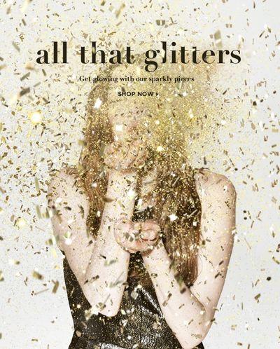 Week 38 - glitter 0