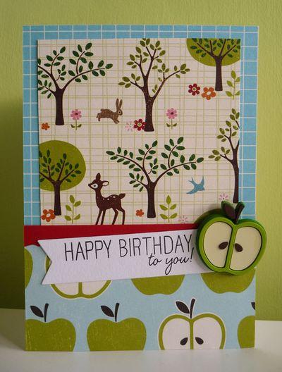 Birthday apples - 2013-09-18 - koolkittymusings.typepad.com