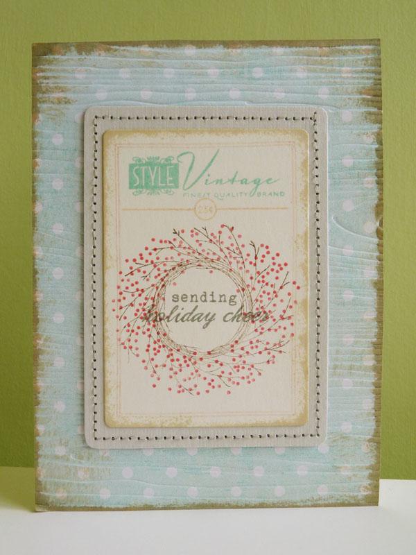 Card 2013-09-20