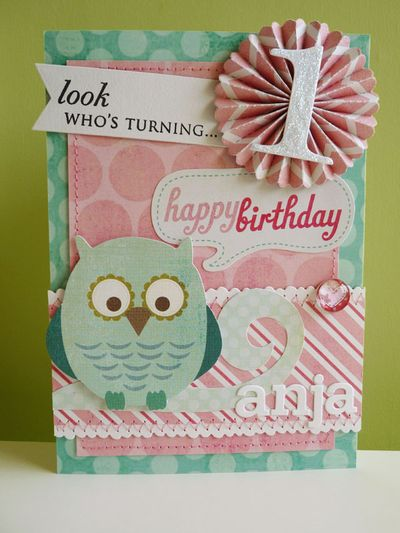 Birthday owl - 2013-09-22 - koolkittymusings.typepad.com