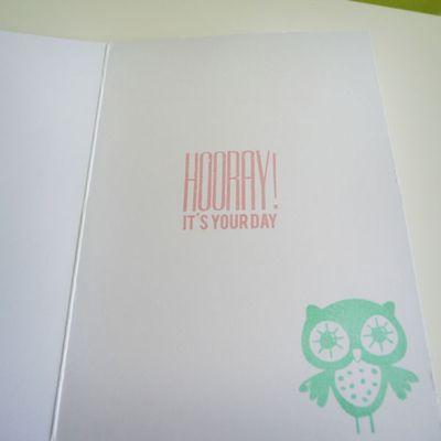 Birthday owl - 2013-09-22 - koolkittymusings.typepad.com
