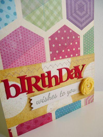 Bright birthday wishes - 2013-09-26 - koolkittymusings.typepad.com