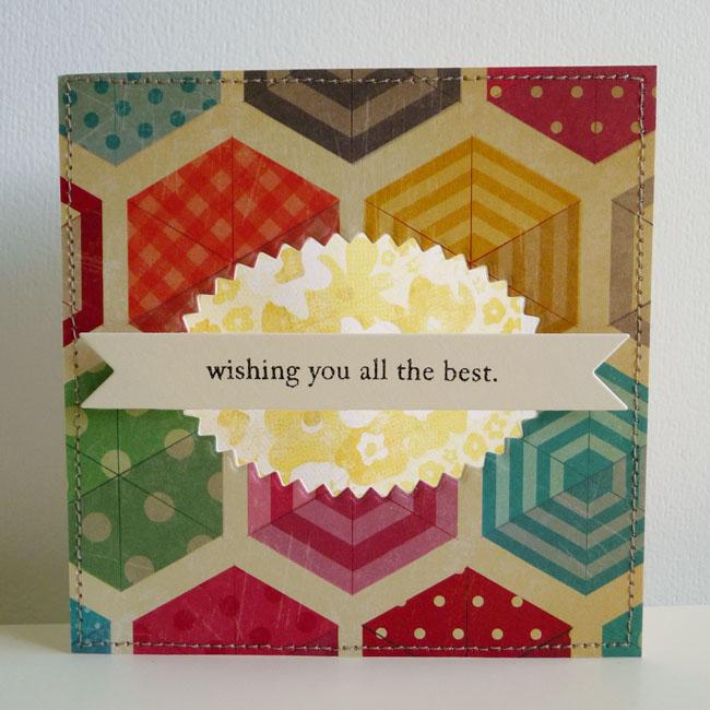 Card 2013-09-27