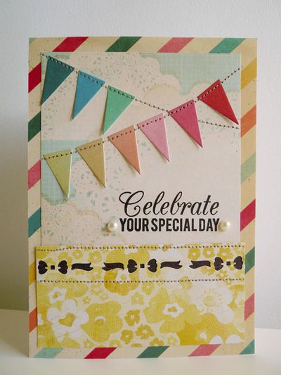 Celebrate your special day - 2013-09-29 - koolkittymusings.typepad.com