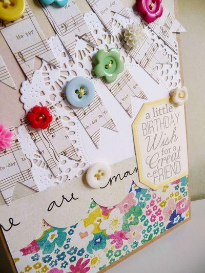 Birthday bunting - 2013-10-06 - koolkittymusings.typepad.com