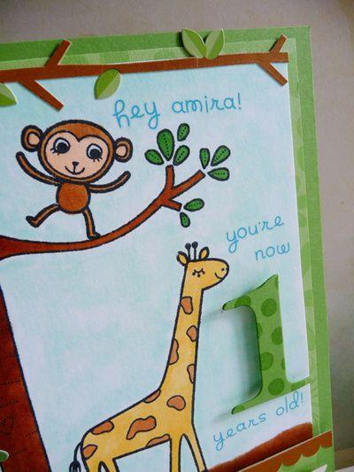 Jungle 1st birthday - 2013-10-14 - koolkittymusings.typepad.com