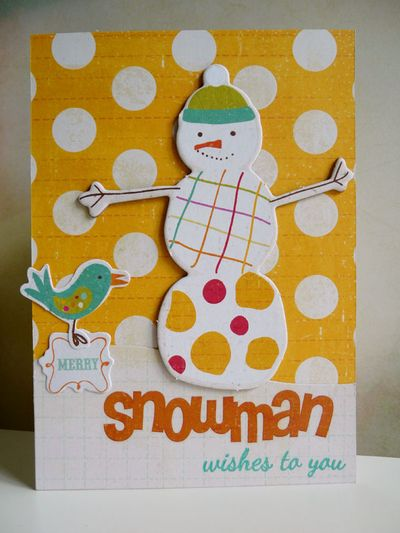 Snowman wishes - 2013-10-15 - koolkittymusings.typepad.com