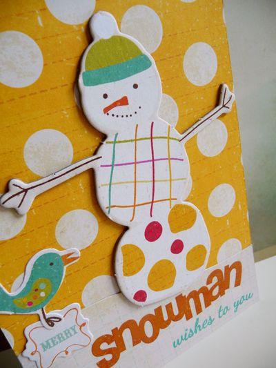 Snowman wishes - 2013-10-15 - koolkittymusings.typepad.com