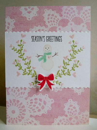 Snowman greetings - 2013-10-25 - koolkittymusings.typepad.com