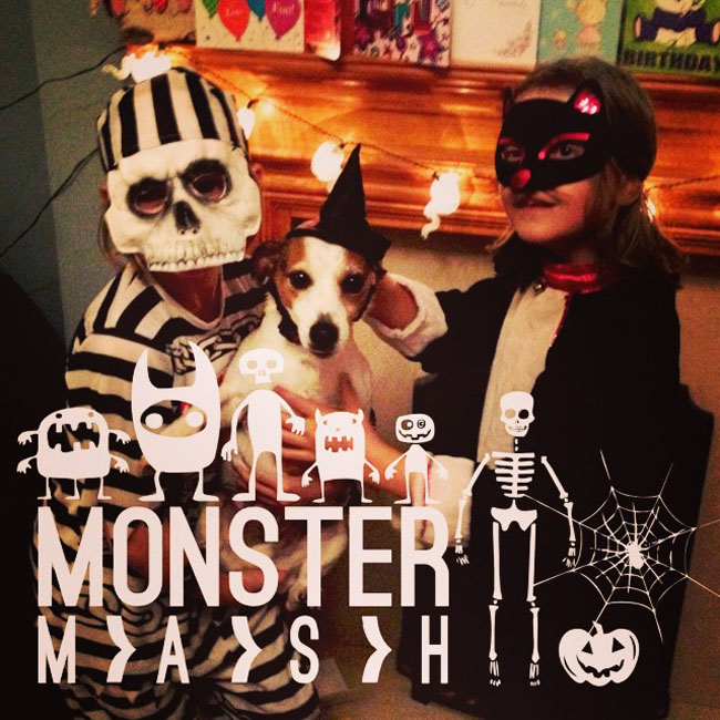 Halloween 006_sm