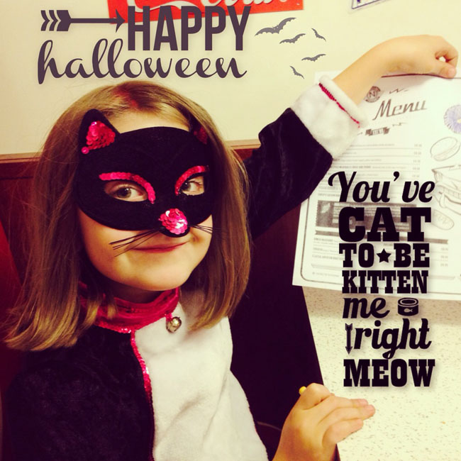 Halloween 004_sm