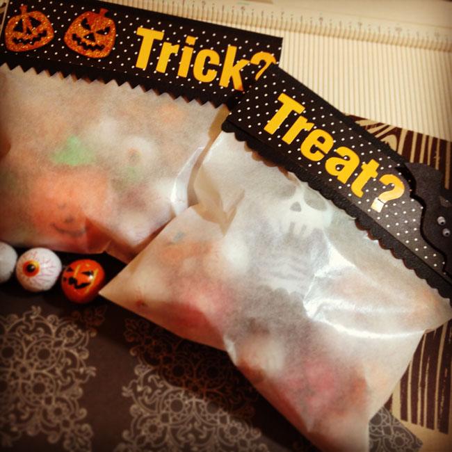 Halloween 001_sm