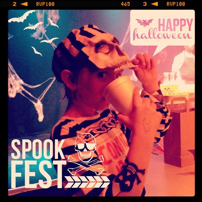 Halloween 003_sm