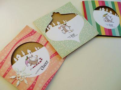 Penguin aperture cards - 2013-11-09 - koolkittymusings.typepad.com