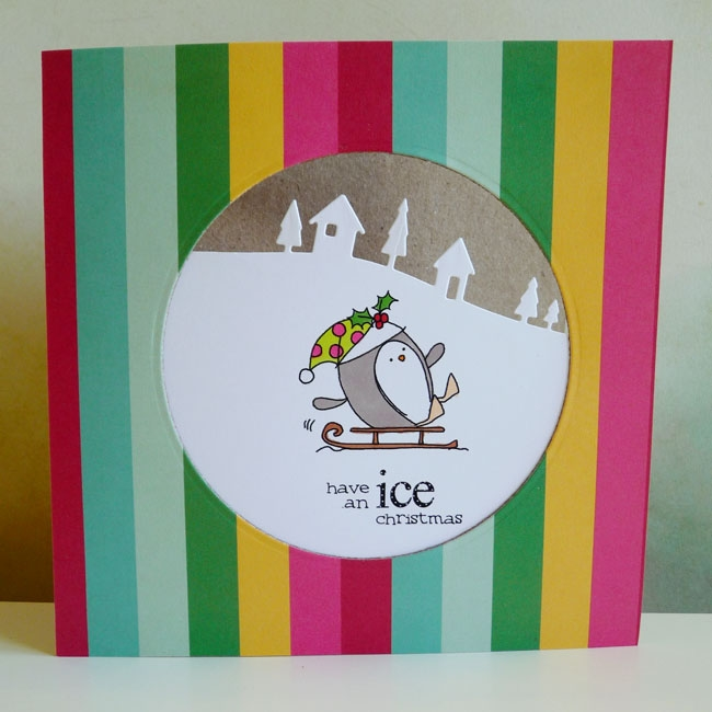 image from http://aviary.blob.core.windows.net/k-mr6i2hifk4wxt1dp-13111318/ed909eb2-8ee7-4ad2-bf49-5952c8f6cc56.jpg