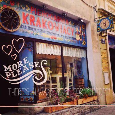 IPad Krakow 024_sm