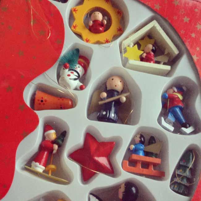 Memories of childhood christmas_sm