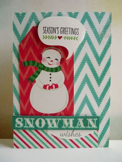 Snowman wishes - 2013-11-18 - koolkittymusings.typepad.com