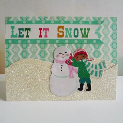 Let it snow - 2013-11-19 - koolkittymusings.typepad.com