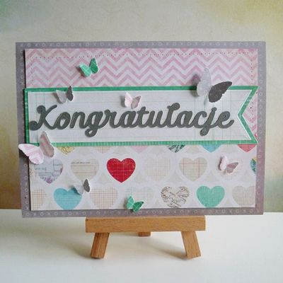 Congratulations card - 2013-11-21 - koolkittymusings.typepad.com