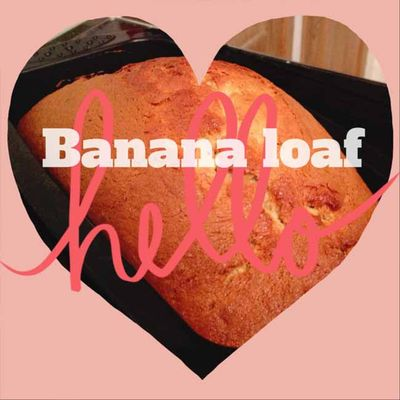 Hello banana bread_sm