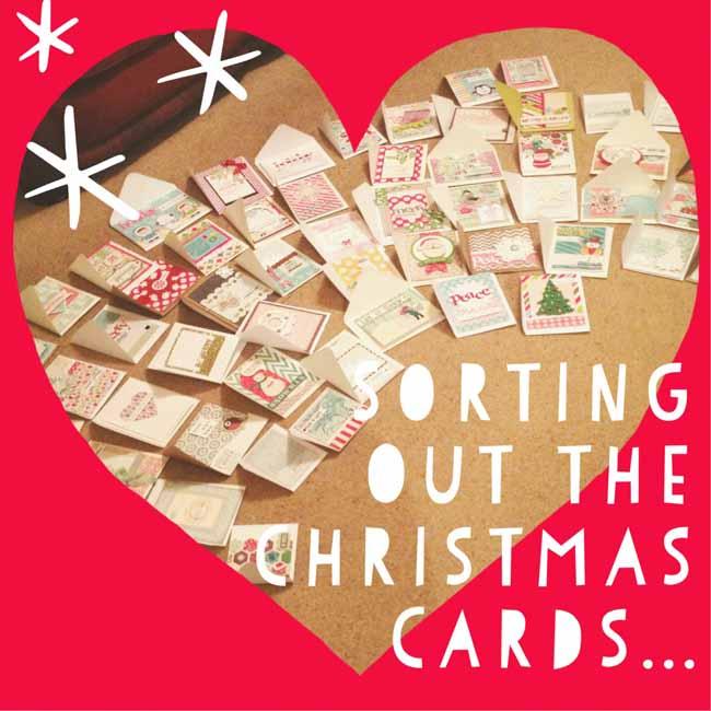 Sorting cards_sm