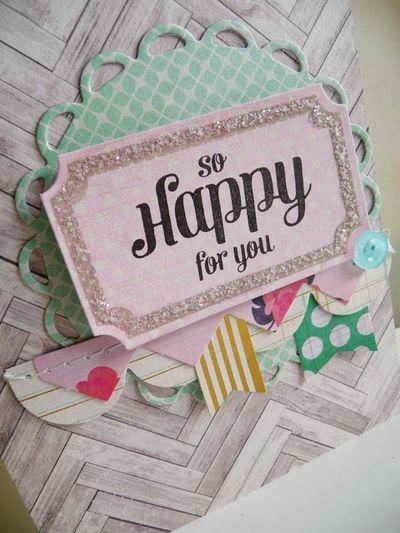 So happy for you - 2013-12-01 - koolkittymusings.typepad.com