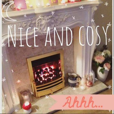 Nice and cosy_sm