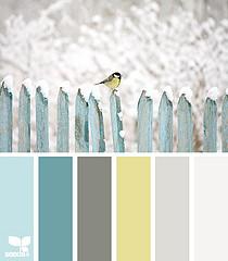 DCM Dec colour combo_sm