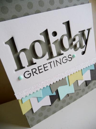 Holiday greetings - 2013-12-03 - koolkittymusings.typepad.com