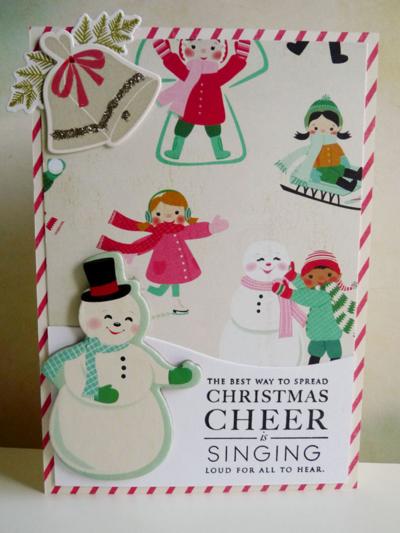Christmas cheer - 2013-12-08 - koolkittymusings.typepad.com