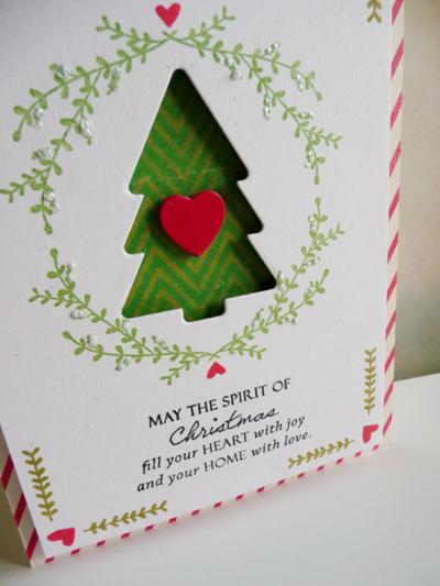 Christmas tree wishes - 2013-12-14 - koolkittymusings.typepad.com