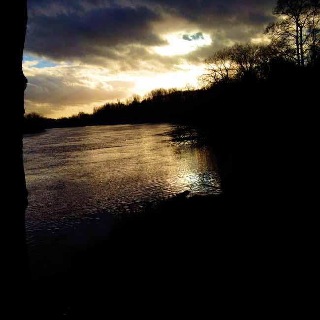 River walk_sm