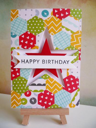 Bright birthday greetings - 2014-01-05 - koolkittymusings.typepad.com