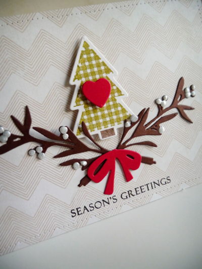 Season's Greetings - 2013-12-15 - koolkittymusings.typepad.com