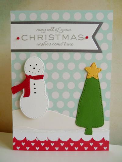 Christmas wishes - 2014-01-06 - koolkittymusings.typepad.com