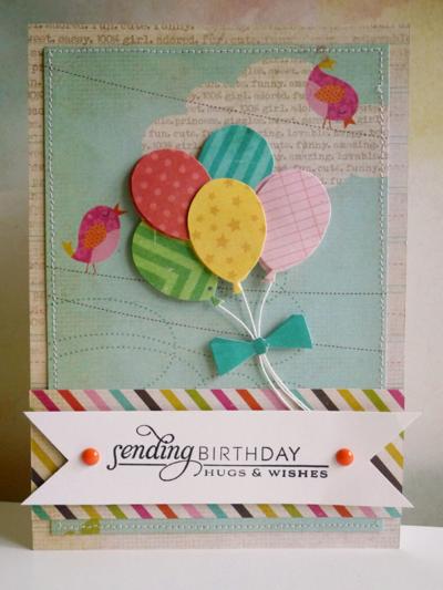 Birthday balloons - 2014-01-11 - koolkittymusings.typepad.com