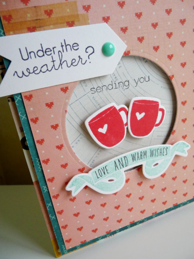 Love and warm wishes - 2014-01-13 - koolkittymusings.typepad.com