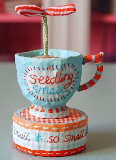 2014-01-23 - seedling