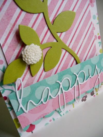 Happy - 2014-01-21- koolkittymusings.typepad.com