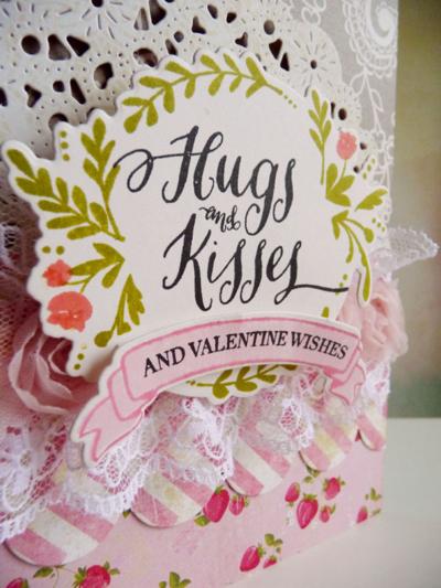 Hugs and kisses - 2014-01-30 - koolkittymusings.typepad.com