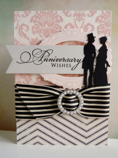 Regency anniversary wishes - 2014-01-28 - koolkittymusings.typepad.com