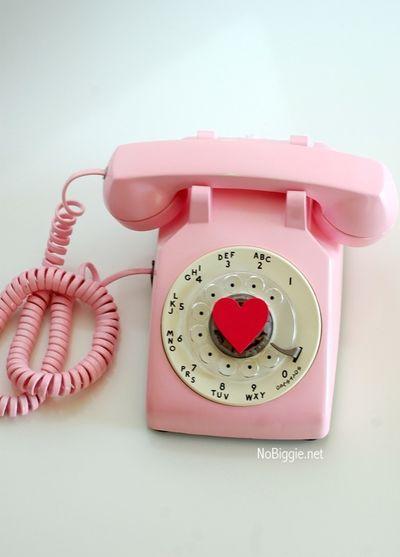 2014-02-13 - love phone