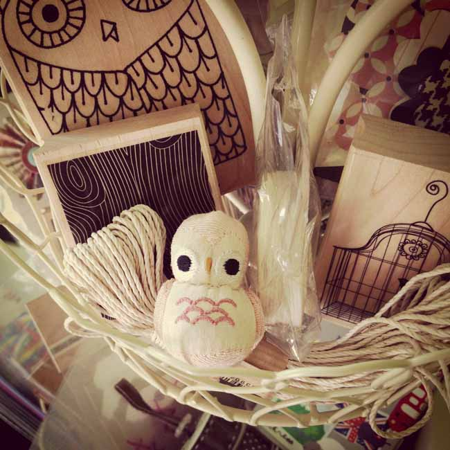 Oliver owl retrieved_sm