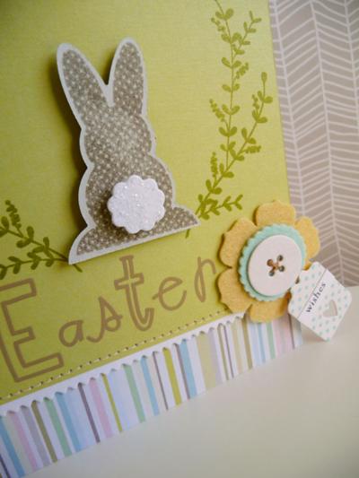 Easter Bunny - 2014-02-19 - koolkittymusings.typepad.com