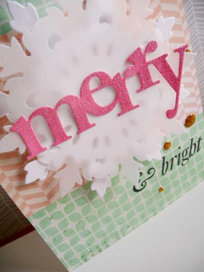 Merry - 2014-02-25 - koolkittymusings.typepad.com