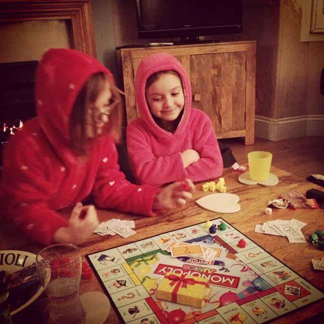 Games night rivalry_sm