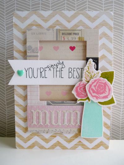 You're the best, mum - 2014-03-21 - koolkittymusings.typepad.com