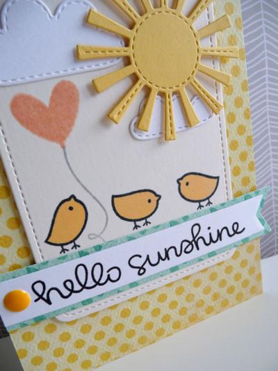 Hello sunshine - 2014-04-18 - koolkittymusings.typepad.com